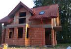 Dom na sprzedaż, Górne Korabniki Kopernika, 120 m²