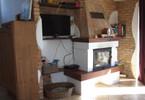Dom na sprzedaż, Krzyworzeka, 98 m²