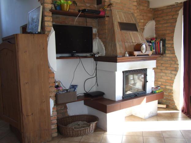 Dom na sprzedaż, Krzyworzeka, 98 m² | Morizon.pl | 1399