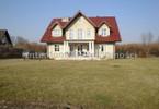 Dom na sprzedaż, Kraków Przegorzały, 280 m²