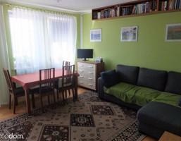 Mieszkanie na sprzedaż, Kraków Podgórze, 54 m²