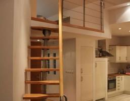Mieszkanie na sprzedaż, Kraków Żabiniec, 82 m²