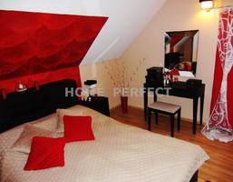 Dom na sprzedaż, Skrzelczyce, 210 m²