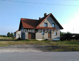 Dom na sprzedaż, 160 m²