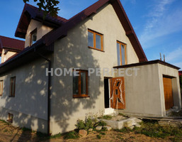 Dom na sprzedaż, Wola Kopcowa, 247 m²