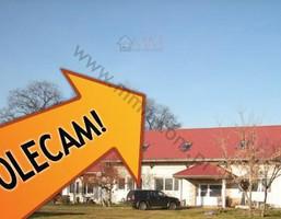 Dom na sprzedaż, Zakroczym, 500 m²