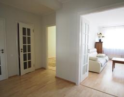 Mieszkanie na sprzedaż, Poznań Rataje, 109 m²