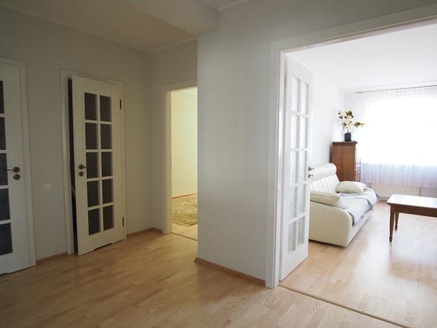 Mieszkanie na sprzedaż, Poznań Rataje, 109 m² | Morizon.pl | 8654