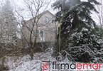 Dom na sprzedaż, Baranów Spółdzielcza, 170 m²