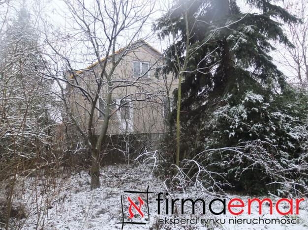 Dom na sprzedaż, Baranów Spółdzielcza, 170 m² | Morizon.pl | 5754