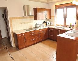 Dom na sprzedaż, Janczewo, 223 m²