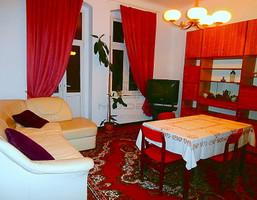 Mieszkanie na sprzedaż, Gorzów Wielkopolski Śródmieście, 91 m²