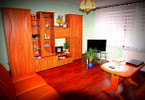 Mieszkanie na sprzedaż, Gorzów Wielkopolski Zawarcie, 39 m²