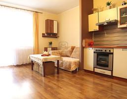Mieszkanie na sprzedaż, Gorzów Wielkopolski Górczyn, 45 m²