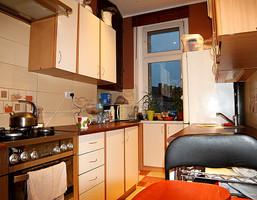 Mieszkanie na sprzedaż, Gorzów Wielkopolski Zakanale, 67 m²