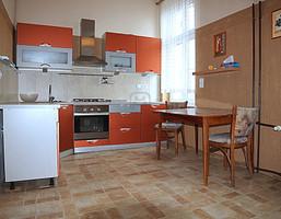 Mieszkanie na sprzedaż, Gorzów Wielkopolski Śródmieście, 69 m²