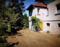 Dom na sprzedaż, Nowiny Wielkie, 200 m²