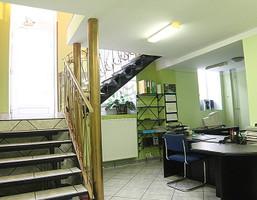 Biuro na sprzedaż, Gorzów Wielkopolski Śródmieście, 95 m²