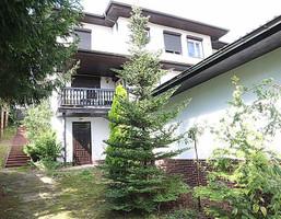 Dom na sprzedaż, Gorzów Wielkopolski Staszica, 862 m²