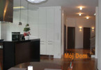 Dom na sprzedaż, Zalesie Dolne, 532 m²