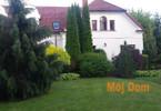 Dom do wynajęcia, Konstancin-Jeziorna, 352 m²