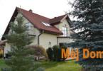 Dom na sprzedaż, Jesówka, 213 m²