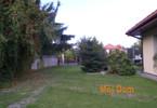 Dom na sprzedaż, Głosków, 220 m²
