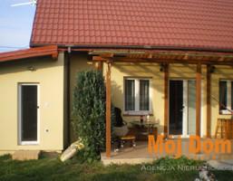 Dom na sprzedaż, Bogatki, 106 m²