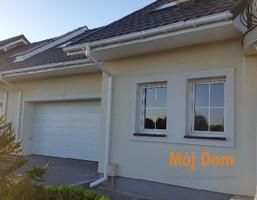 Dom na sprzedaż, Bogatki, 150 m²