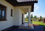 Dom na sprzedaż, Chylice, 205 m²
