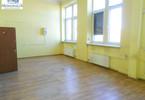 Biuro do wynajęcia, Kraków Stare Miasto, 50 m²