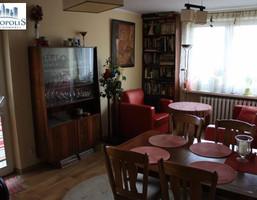 Mieszkanie na sprzedaż, Kraków Os. Podwawelskie, 58 m²