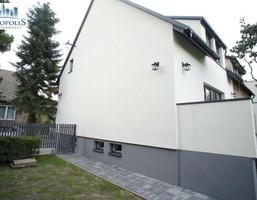 Dom na sprzedaż, Kraków Borek Fałęcki, 160 m²