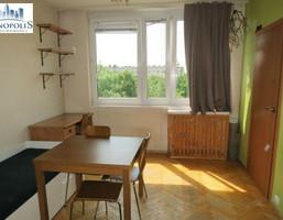 Mieszkanie na sprzedaż, Kraków Os. Szklane Domy, 37 m²