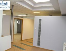 Biuro na sprzedaż, Kraków Bronowice, 233 m²