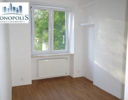 Mieszkanie na sprzedaż, Kraków Os. Wandy, 31 m²