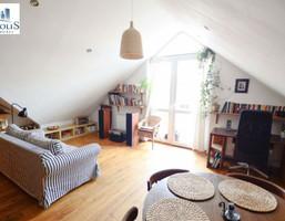 Mieszkanie na sprzedaż, Kraków Borek Fałęcki, 49 m²