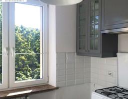 Mieszkanie na sprzedaż, Kraków Os. Słoneczne, 48 m²