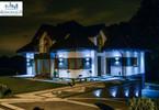 Dom na sprzedaż, Janowice, 350 m²
