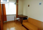 Mieszkanie na sprzedaż, Kraków Os. Prądnik Biały, 51 m²