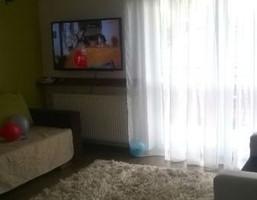 Mieszkanie na sprzedaż, Liszki Zawiła, 61 m²