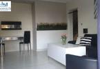 Dom na sprzedaż, Pasternik al. Witosa, 250 m²