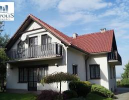 Dom na sprzedaż, Libertów Żyzna, 199 m²