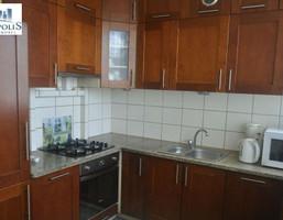 Mieszkanie na sprzedaż, Kraków Os. Ogrodowe, 68 m²