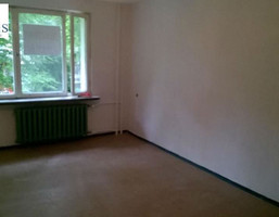 Mieszkanie na sprzedaż, Kraków os. Na Wzgórzach, 47 m²