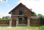 Dom na sprzedaż, Kraków Os. Ruczaj, 193 m²
