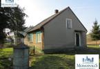 Dom na sprzedaż, Kamień, 56 m²