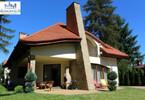 Dom na sprzedaż, Myślenice Zdrojowa, 300 m²
