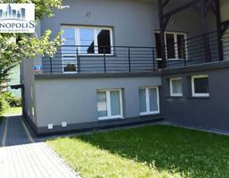 Dom na sprzedaż, Kraków Płaszów, 230 m²