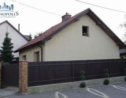 Dom na sprzedaż, Kraków Podgórze, 100 m²